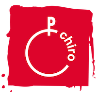 Chiro