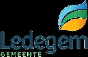 Gemeente Ledegem