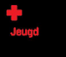Jeugd Rode Kruis Vlaanderen