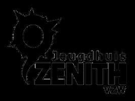 Jeugdhuis Zenith vzw