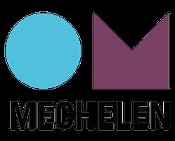 Stad Mechelen