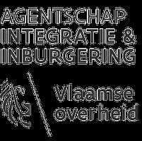 Vlaamse Overheid - Agentschap Integratie & Inburgering